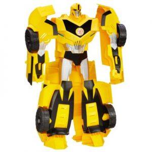 transformer11