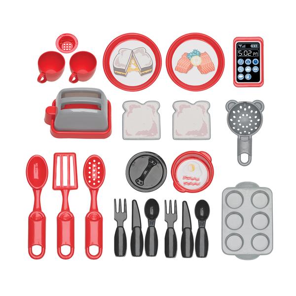 American-Plastic-Toys-Cozy-Comfort-Kitchen-818465c8-ed3b-4fe1-a37d-5889febaeee4_600
