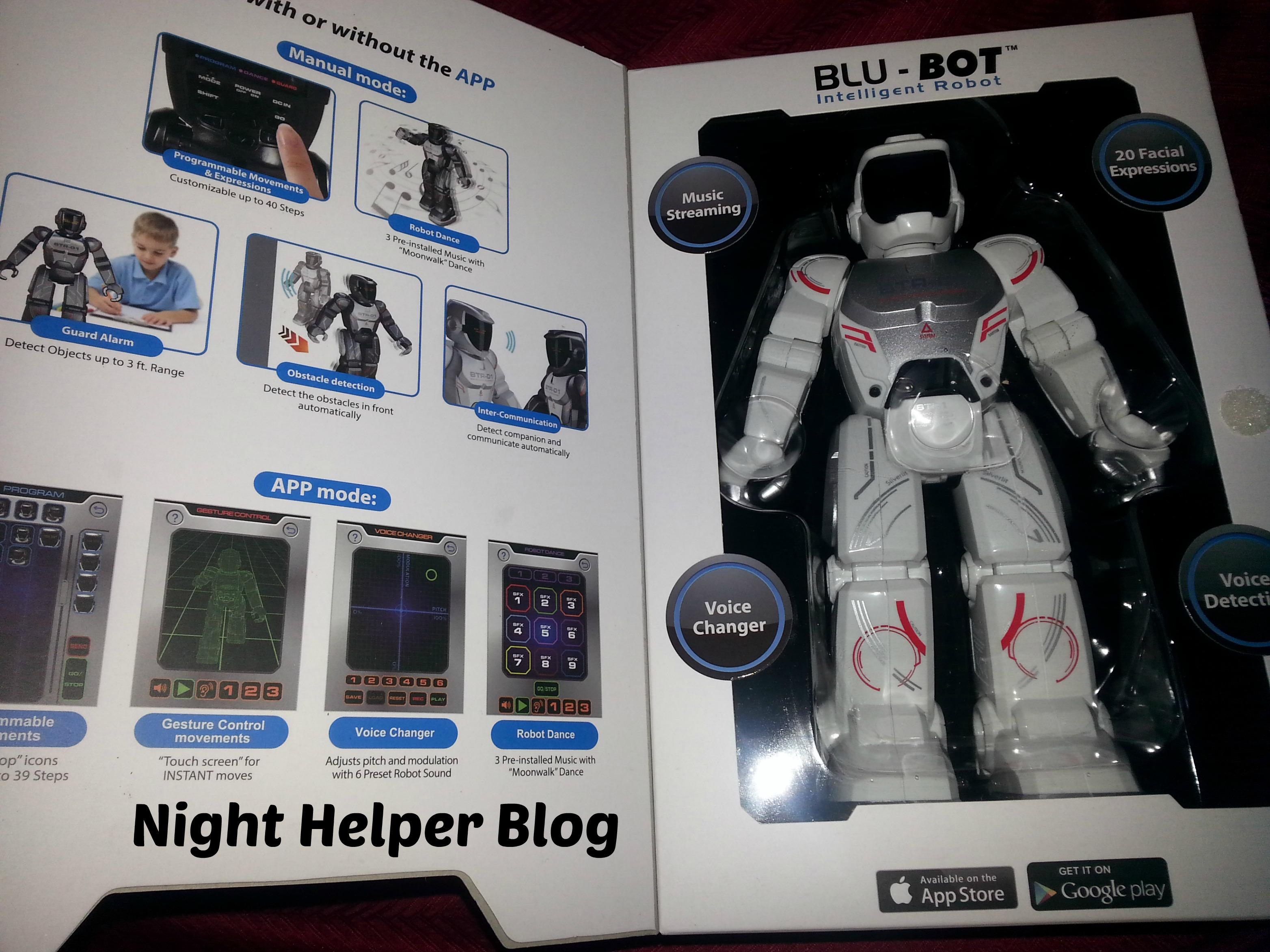 blue bolt robot2