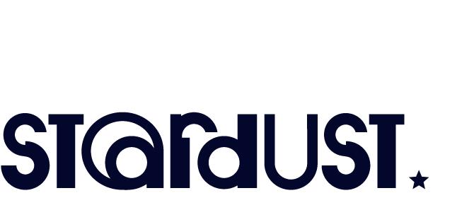 logo111111