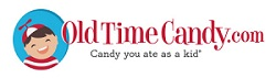 old-time-candy-logo-new.png