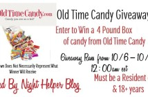 oldtimecandy giveaway 17-updated