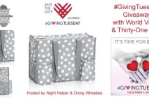 Giving-Tuesday-Tote-Giveaway