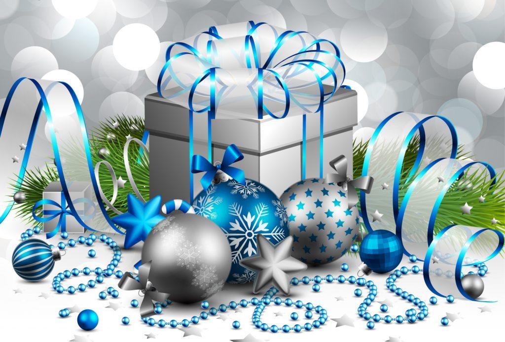 Merry-Christmas-christmas-32790280-2800-1899