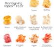 Thanksgiving-Popcorn-Feast-Grid_large