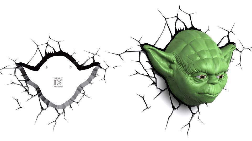 Yoda_Face_Deco_Light_06