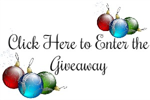 click here to enter- holiday