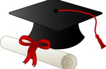 college-graduate-clipart-9TpgBErTE.jpeg