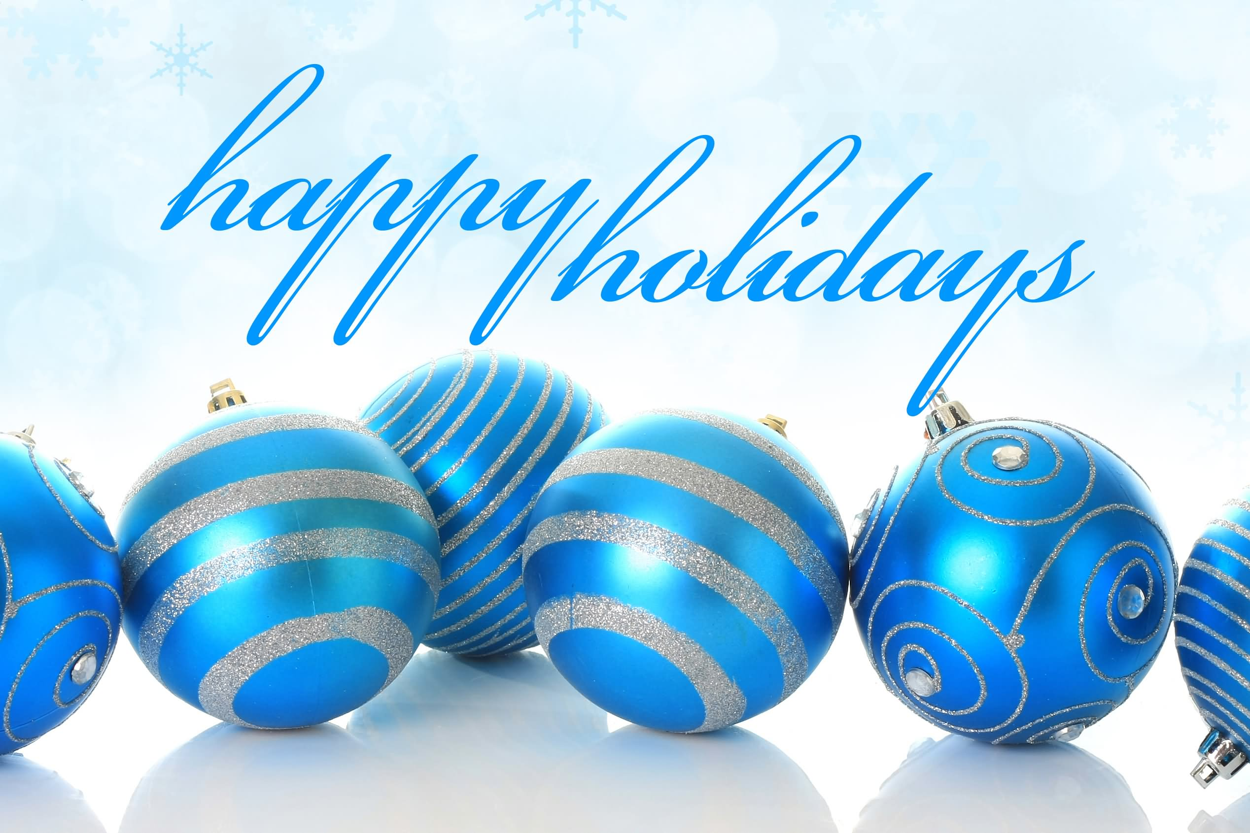 happy-holidays-blue-balls-graphic