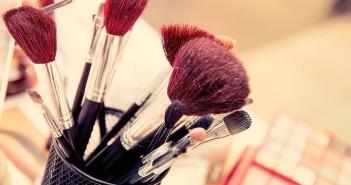 makeuppppppppppppppppp