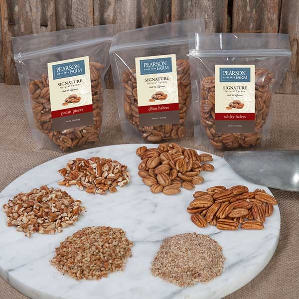 natural-pecan-full-line_with_labels_600x600