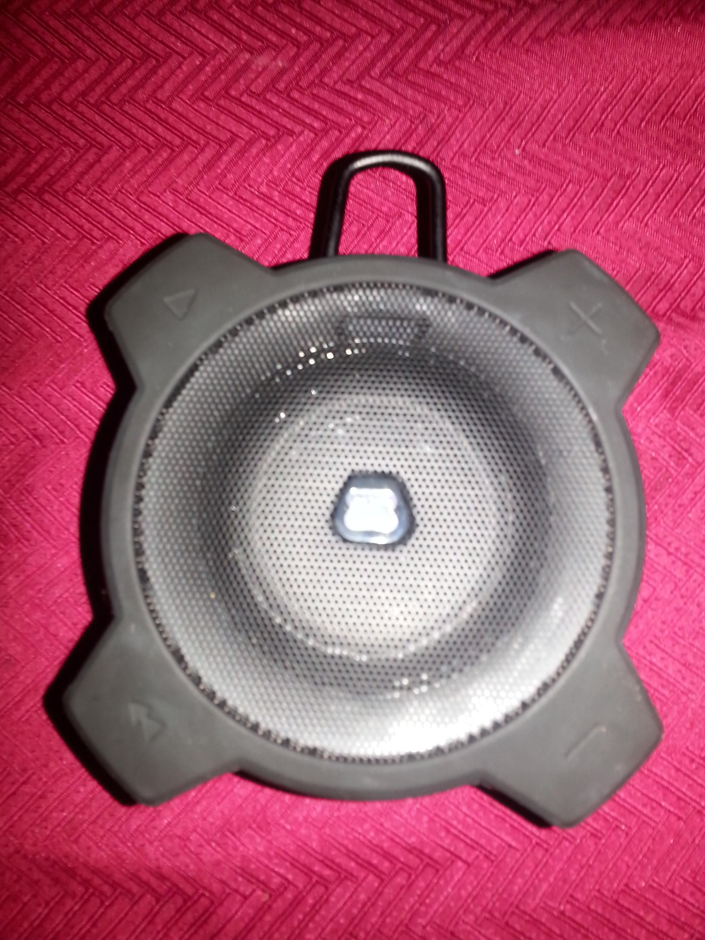 speakergo2