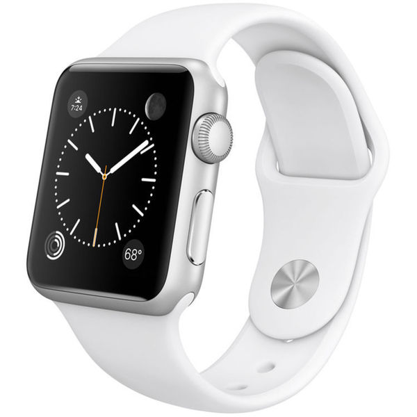 Apple-Watch-Sport-Smartwatch-38mm-Silver-Aluminum-White-Band-3fbdb783-699d-4849-9333-0986bd6d72bf_600