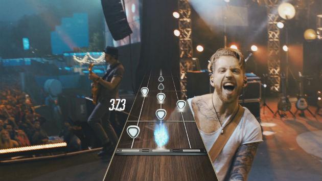 Guitar+Hero+Hans+3