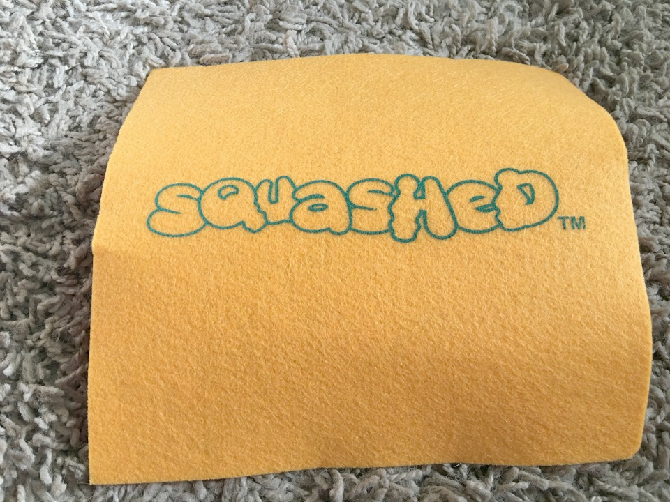 Squashed-review-3