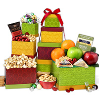 Timeless-Treats-Gift-Tower_small