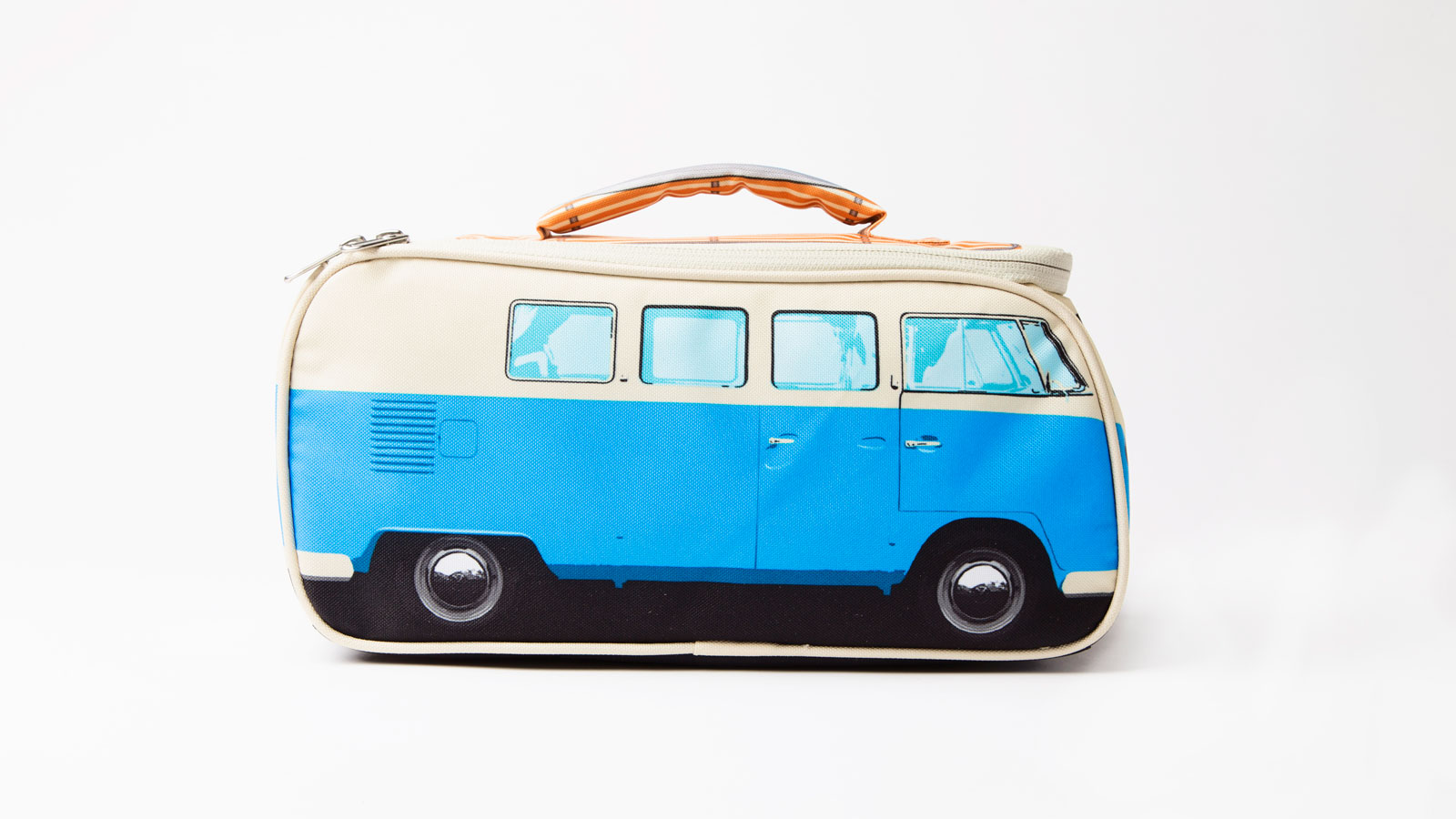VW-BLUE-LUNCH-BAG_10