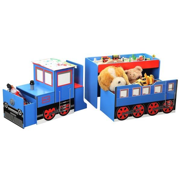 Wood-Train-Toy-Box-with-Train-Set-636f1f1d-4a52-4ce4-ad3c-b25f69e255ab_600