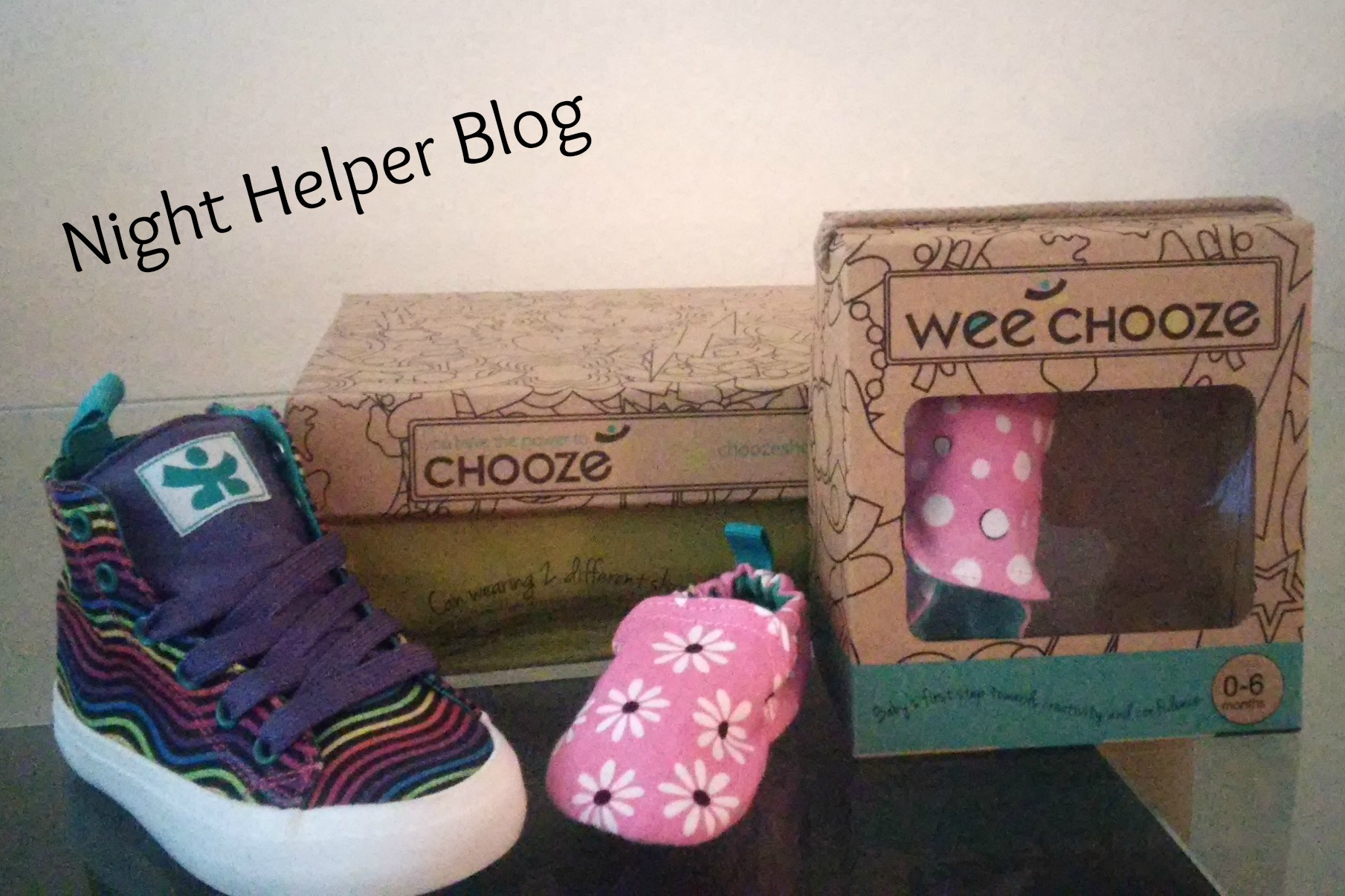 2015 Gift Guide. CHOOZE Shoes for your little Diva or Prince!!