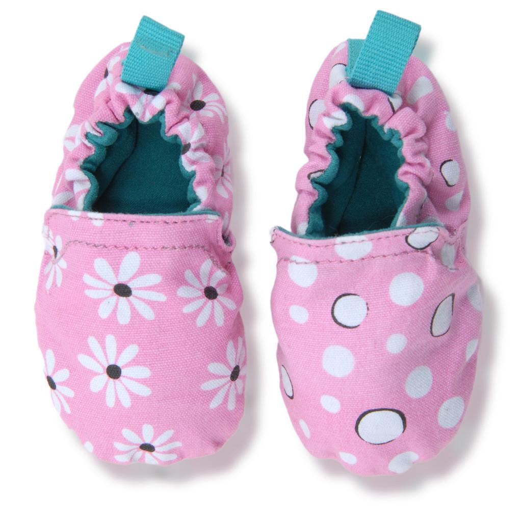 babypinkshoes