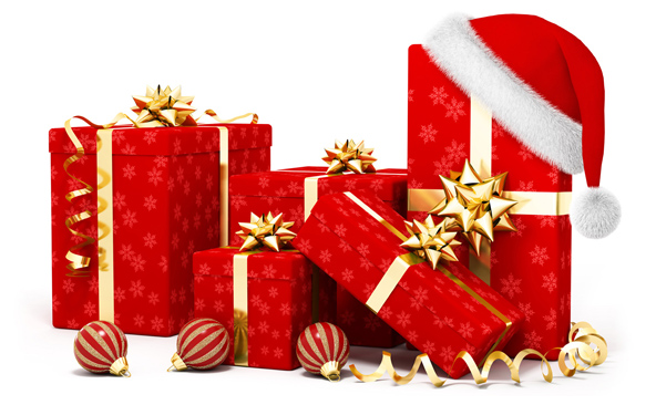 christmas-presents-kmn18kfj