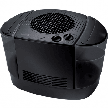 honeywell-hev680b-humidifier-black
