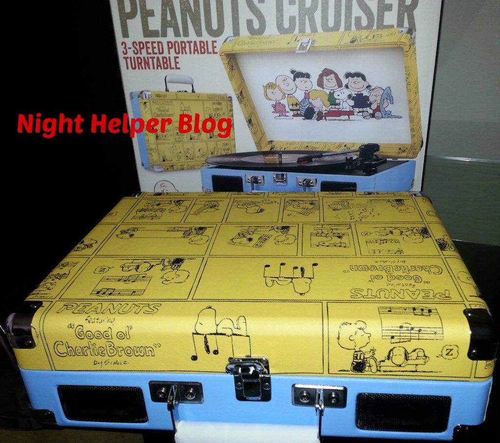 peanutrecord1