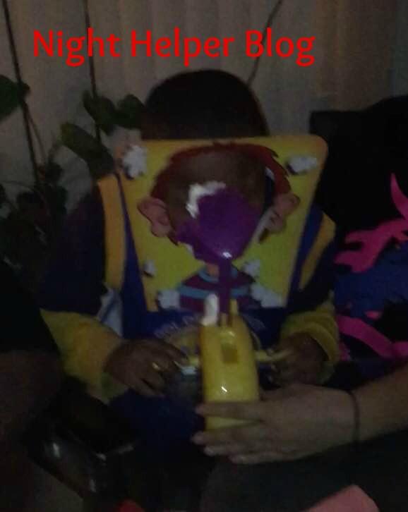 pieface2
