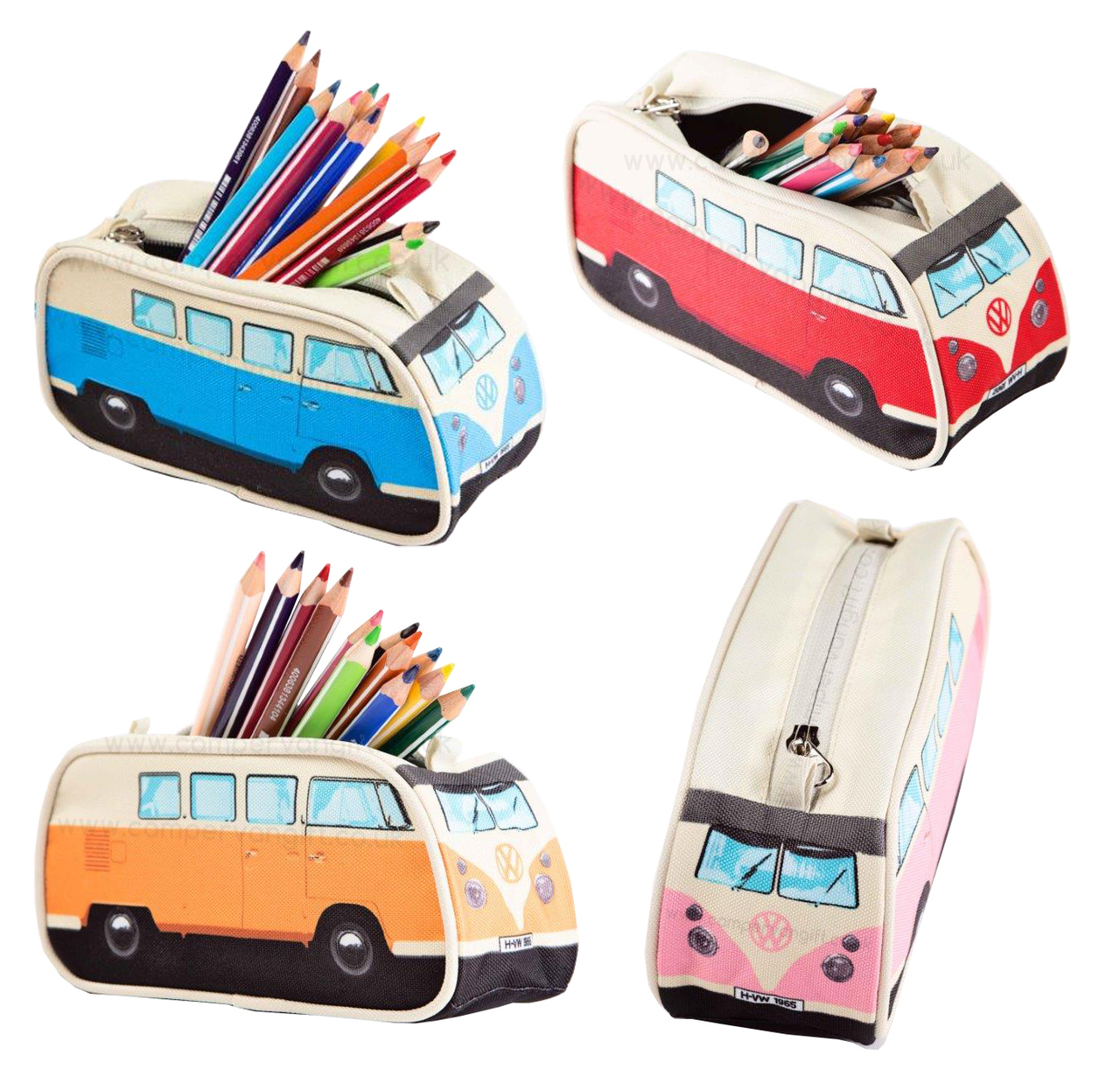 volkswagen_campervan_pencil_case__12760.1430234379.1280.1280