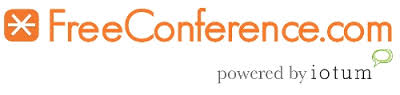 FreeConference.com1