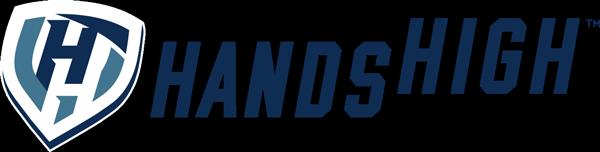 HandsHigh-logo