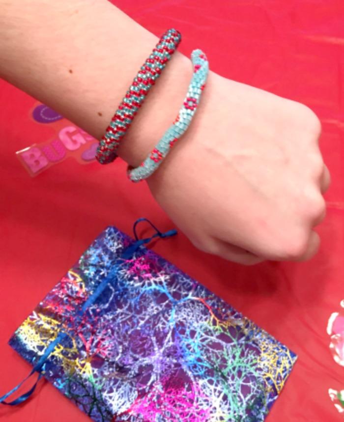 Sashka Bracelets-review-2