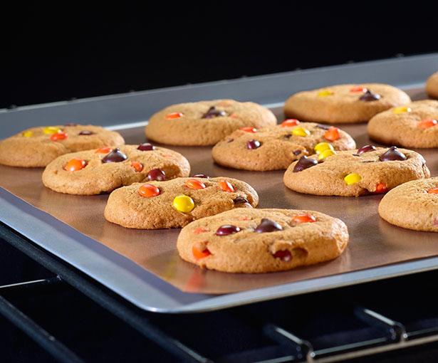 cookinabakecookies