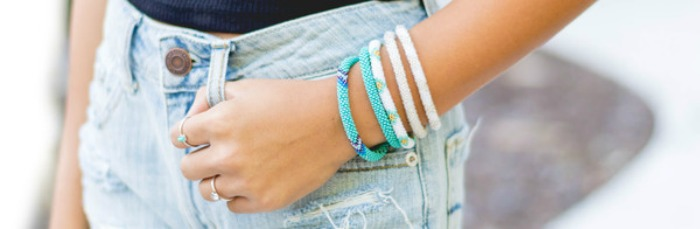 sashka bracelets-reveiw-3