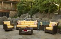 sonoma-patio-wicker-furniture-group-3