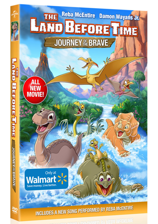 Land-Before-Time-Journey-of-the-Brave_on-DVD-Feb-2-620x878