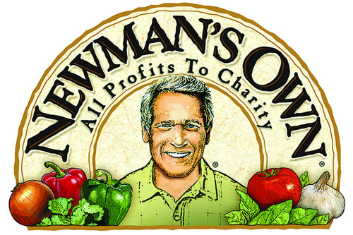 Newman's_Own_logo