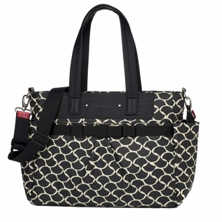 babymel-cara-tote-diaper-bag-black-wave-13