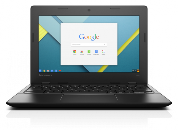 With Extraordinary tablet. Incredible price. The best value tablet out there., LENOVO provide a great product at a great price. Buy online or instore today at JB Hi-Fi.