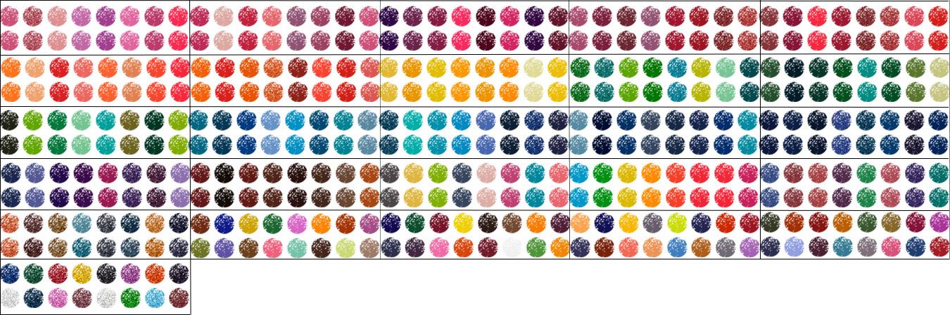 colortheme