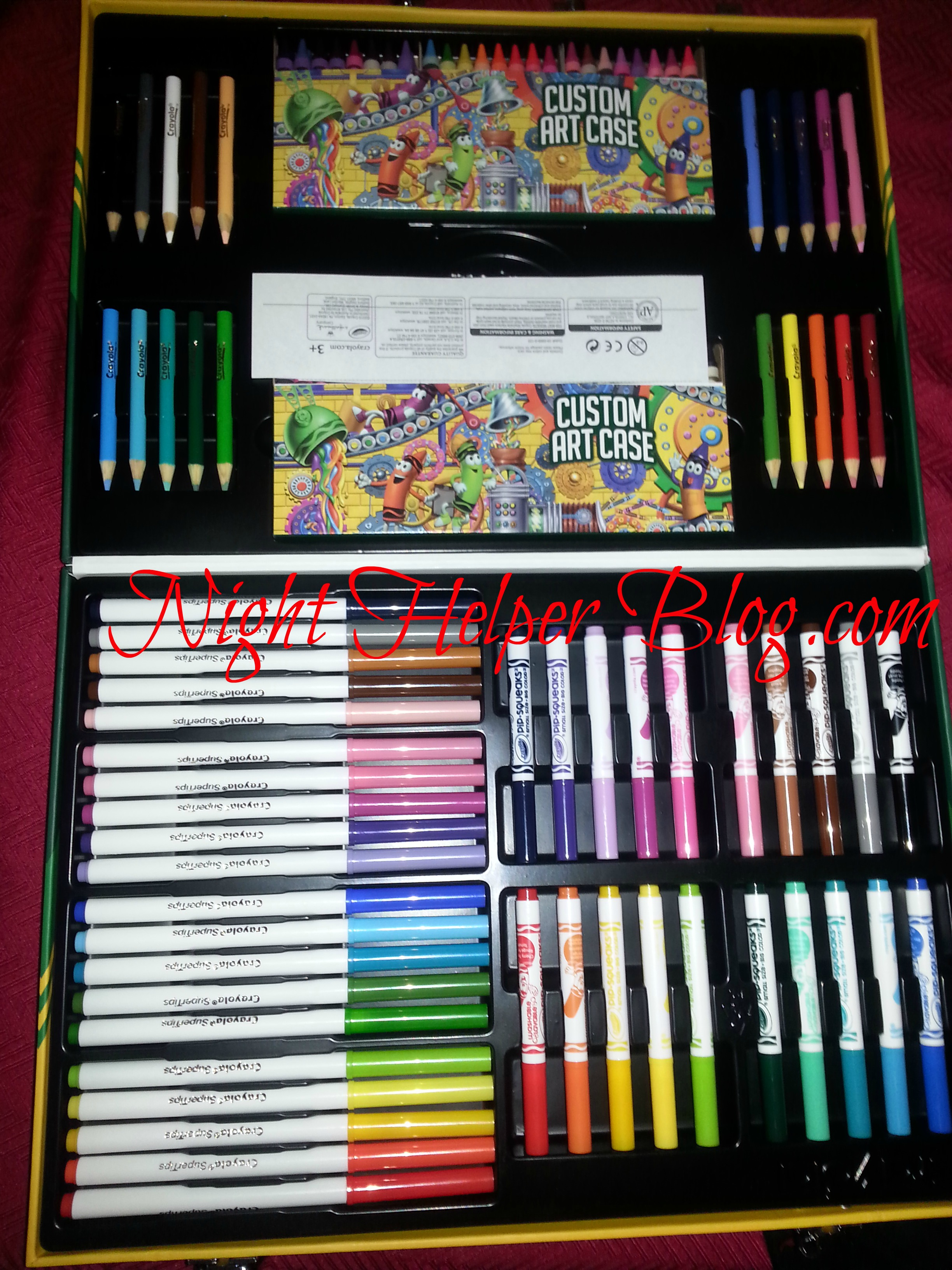 crayonset2