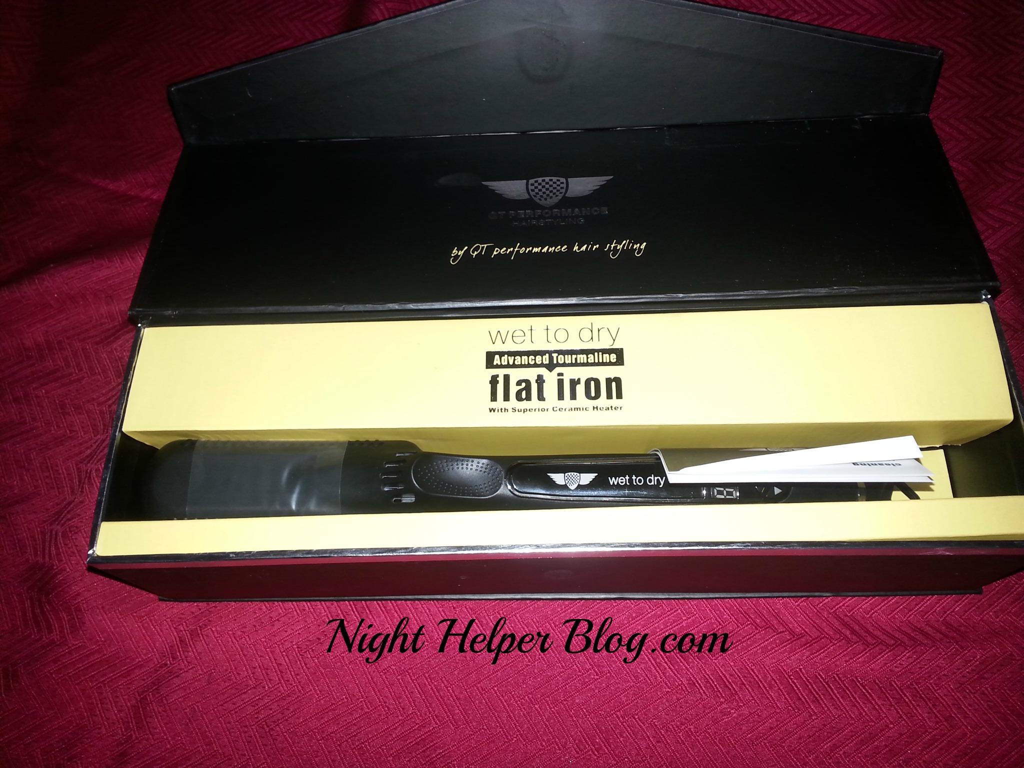 flatiron2