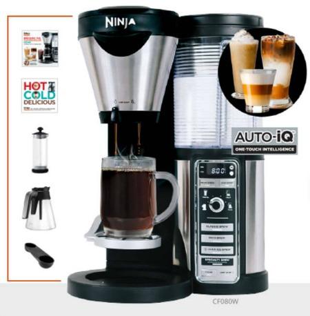 ninja-coffee-bar