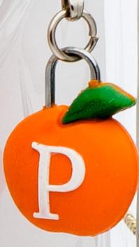 peachsheetkey