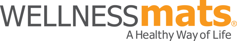 wellnessmatlogo