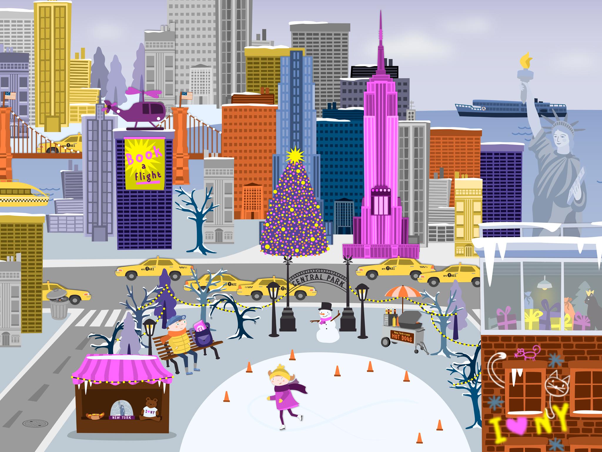 Fin&Lou_screenshot_destination_NY