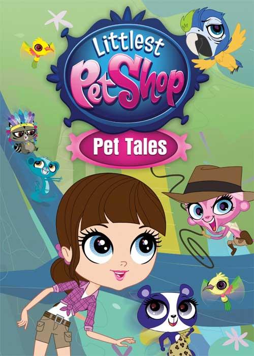 LittlestPetShop_PetTales