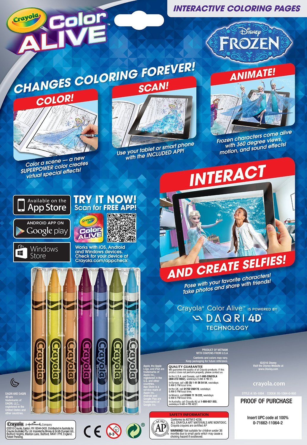 talking about fun both these two products will have your kids imagination flooring with creativity and if your children are star wars lovers like mine the