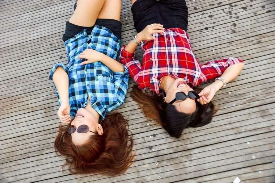 girls1