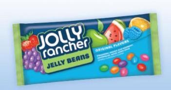 jolly ranchers jellybeans
